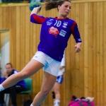 valerenga_handball-bjornar_29-22_nm_senior_kvinner-050