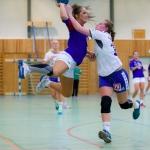 valerenga_handball-bjornar_29-22_nm_senior_kvinner-051