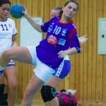 valerenga_handball-bjornar_29-22_nm_senior_kvinner-052