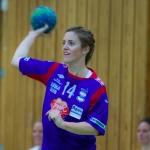 valerenga_handball-bjornar_29-22_nm_senior_kvinner-053