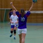 valerenga_handball-bjornar_29-22_nm_senior_kvinner-054