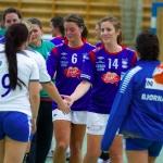valerenga_handball-bjornar_29-22_nm_senior_kvinner-055
