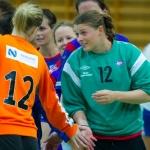 valerenga_handball-bjornar_29-22_nm_senior_kvinner-056