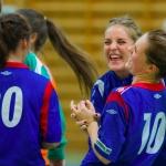 valerenga_handball-bjornar_29-22_nm_senior_kvinner-057