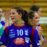valerenga_handball-bjornar_29-22_nm_senior_kvinner-058
