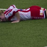valerenga-avaldsnesl-2011-010
