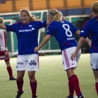 valerenga-avaldsnesl-2011-015