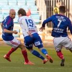 Valerenga-Haugesund-2-0-Tippeligaen-2015-29.jpg
