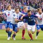 Valerenga-Haugesund-2-0-Tippeligaen-2015-38.jpg