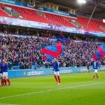 Valerenga-Haugesund-2-0-Tippeligaen-2015-47.jpg
