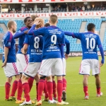 Valerenga-Haugesund-2-0-Tippeligaen-2015-51.jpg