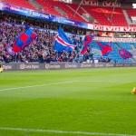 Valerenga-Haugesund-2-0-Tippeligaen-2015-53.jpg