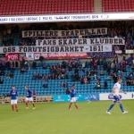 Valerenga-Haugesund-2-0-Tippeligaen-2015-67.jpg