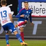 Valerenga-Haugesund-2-0-Tippeligaen-2015-76.jpg