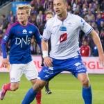Valerenga-Haugesund-2-0-Tippeligaen-2015-77.jpg