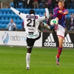 valerenga-honefoss_1-2_tippeligaen_2013-032
