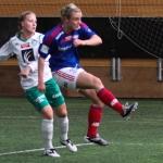 valerenga_damer-klepp_3-0-13