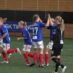 valerenga_damer-klepp_3-0-14