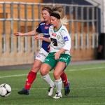 valerenga_damer-klepp_3-0-22