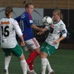 valerenga_damer-klepp_3-0-25