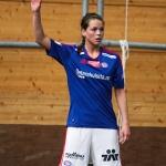 valerenga_damer-klepp_3-0-29