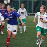 valerenga_damer-klepp_3-0-43