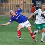 valerenga_damer-klepp_3-0-58