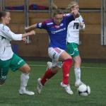 valerenga_damer-klepp_3-0-65