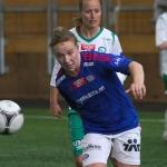 valerenga_damer-klepp_3-0-66