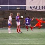 valerenga-kolbotn_2-2_toppserien_2013-064