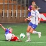 valerenga-kolbotn_2-2_toppserien_2013-069