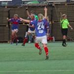 valerenga-kolbotn_2-2_toppserien_2013-073