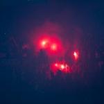 valerenga-lillestrom_1-2_tippeligaen_2012-031