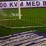 valerenga-lillestrom_1-2_tippeligaen_2012-055