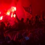 valerenga-lillestrom_1-2_tippeligaen_2012-109