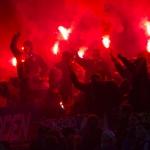 valerenga-lillestrom_1-2_tippeligaen_2012-110