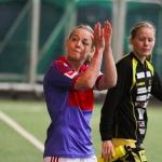 valerenga-lillestrom_1-3_toppserien_2013-001