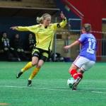 valerenga-lillestrom_1-3_toppserien_2013-011