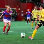 valerenga-lillestrom_1-3_toppserien_2013-023