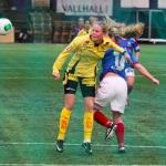 valerenga-lillestrom_1-3_toppserien_2013-025
