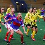 valerenga-lillestrom_1-3_toppserien_2013-026