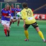 valerenga-lillestrom_1-3_toppserien_2013-032