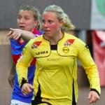 valerenga-lillestrom_1-3_toppserien_2013-034