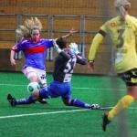valerenga-lillestrom_1-3_toppserien_2013-043