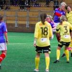 valerenga-lillestrom_1-3_toppserien_2013-049
