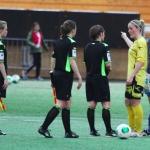 valerenga-lillestrom_1-3_toppserien_2013-051