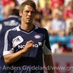 valerenga_manchesterunited_0-0_friendly_2012-004
