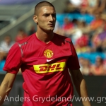 valerenga_manchesterunited_0-0_friendly_2012-005