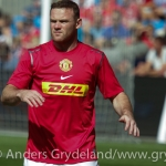 valerenga_manchesterunited_0-0_friendly_2012-006