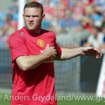 valerenga_manchesterunited_0-0_friendly_2012-007